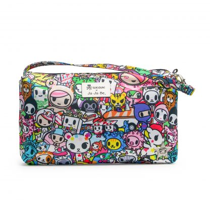 Jujube Tokidoki Iconic 2.0 Be Quick
